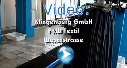 PKW Textil Waschstrasse/PKW-Textil-WaschstrasseVideo1.jpg