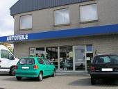 Autoteile-ShopB5.jpg