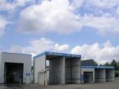 Klingenberg-GmbH_B1.jpg