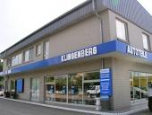 Klingenberg-GmbH_B2.jpg