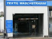 PKW-Textil-WachanlageB5.jpg