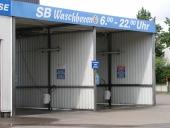 SB-BoxenB3.jpg