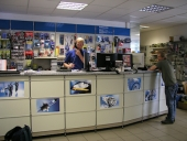 Autoteile-ShopB1.jpg